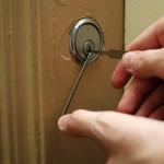 4 Top LockPicking Tools