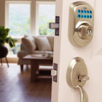 Why You Need A Residential Locksmith