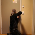 Essential Steps To Follow In Finding A Reliable Emergency Locksmith