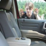 Top Car Locksmith Services That Most People Do Not Know