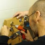 Reliable Locksmiths Get The Proper Locksmith Training