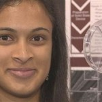 18-year-old Invents A Device That Can Recharge Cell Phone Batteries In 30 Seconds