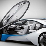 Recharge your electric vehicle in 20 minutes starting later this year