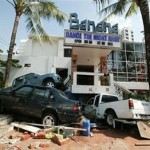 Guide To Car Repair After A Natural Disaster